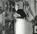 1952 Zimmermann