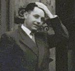 1957 Hugo Schuth