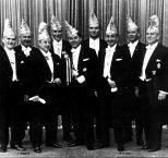 1967 Komitee