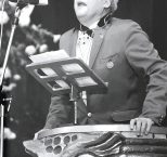 1979 Herbert Jakob