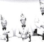 1979 Zimmermann Ammann Schuth