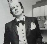 1982 Willi Ammann
