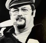1983 JA Becker