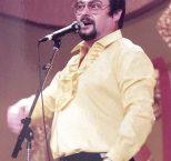 1983 JA Becker TV