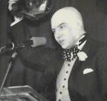 1984 Werner Buchholz