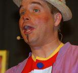 2007 Becker