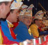 2010 Ernerth Komitee