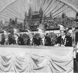 GCV Komitee 1962