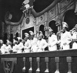 GCV Komitee 1977
