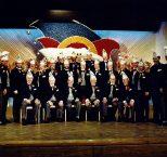 GCV Komitee 1983