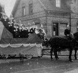 GCV Komiteewagen Schnorresw 1914 2