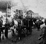 GCV Motivwagen 1914