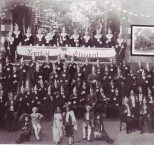GCV Schnorreswackler 1914