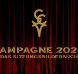K 0 200120 Sitzungbilderbuch Cover