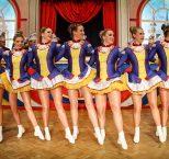 K 6 FG Ballett 2020 2 200117 GCV Kampagne 2020 0749