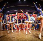 K 8 FG Ballett 2020 3 200117 GCV Kampagne 2020 0672
