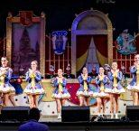 K 8b FG Ballett 2020 5 200117 GCV Kampagne 2020 2747