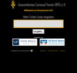 Screenshot 2021 02 03 GCV Streamung