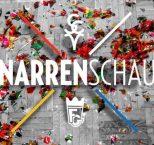 Csm Narrenschau Konfetti 01 24c2c24300