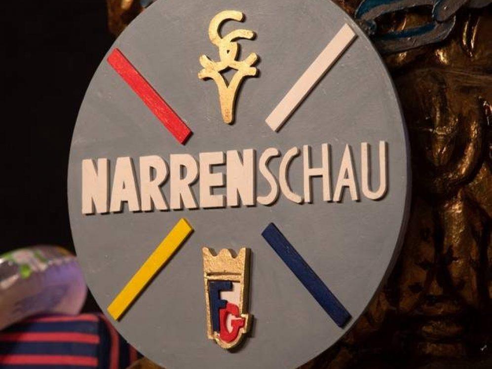 Narrenschau2019 00 93dd1beea5