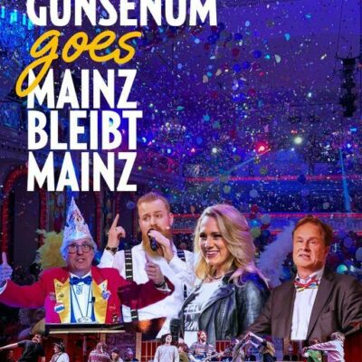 2021 02 07 GCV Soc Med Grafik für Mainz bleibt Mainz Aktive