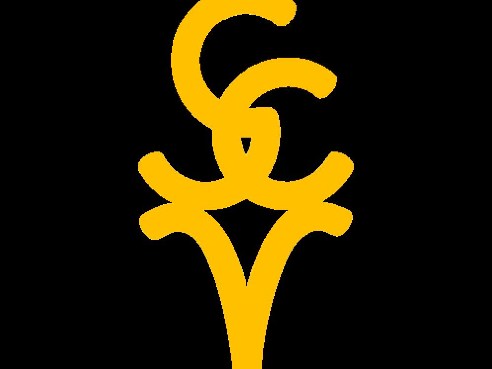 Gcv logo small